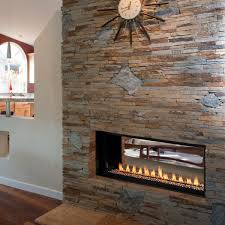 venice lights by astria this stunning contemporary fireplace is