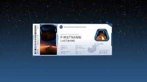 Unusual House Names Nasa U0027s Journey To Mars Nasa