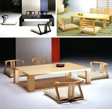 10 Seat Dining Table Dimensions Dining Table 10 Seating Dining Table Bench Style Room Floor