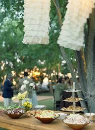 interior design for home ideas backyard country wedding