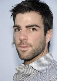 zachary quinto eye candy pinterest zachary quinto christina