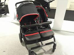 chaise haute volutive chicco chaise chaise haute peg perrego unique chaise bb chaise haute