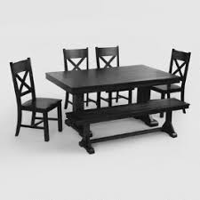 Patio Furniture Cyber Monday Furniture Affordable U0026 Unique Home Sets World Market