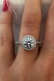 ritani engagement rings 18 ritani engagement rings oh so