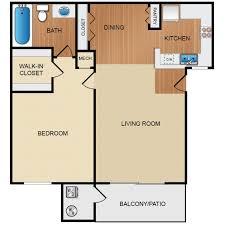 Beach Floor Plans The Landing At Long Beach Apartment Homes Availability Floor