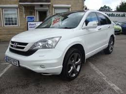 honda crv accessories uk honda cr v dtec local classifieds buy and sell in the uk and