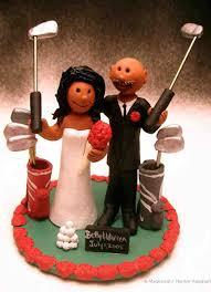 wedding cake toppers u0027s blog