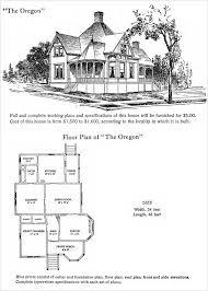Victorian Era House Plans 109 Best Hooked On Old Houses Images On Pinterest Victorian