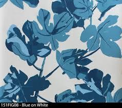 2017 wallpapers u2014 peter dunham textiles