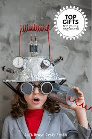 Gifts For Kids This Christmas Top Gifts For Young Engineers 2016 Edition Left Brain Craft Brain