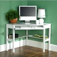 meuble pour pc de bureau meuble pour pc de bureau petit meuble pour ordinateur petit bureau