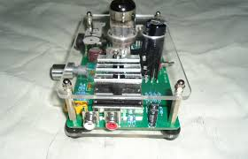bravo audio tube amplifier v3 reviews head fi org