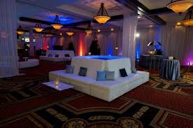 event furniture rental los angeles afr event furnishings los angeles furniture decoration palm sp