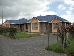 House Plans For Sale Online Pictures Of Bungalow Houses In Kenya U2013 Modern House