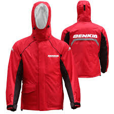 motorcycle rain gear jacket coat picture more detailed picture about benkia men women