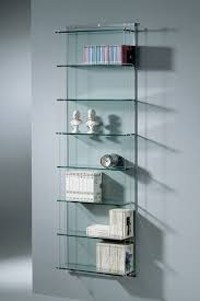 Glass Shelves For Bathrooms 10 Best Fabulous Glass Shelves For Bathroom Images On Pinterest