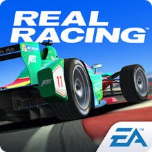 real racing 3 apk data real racing 3 v5 0 0 mega mod apk is here fixed on hax