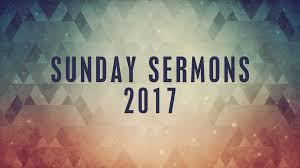 wedding sermons find sunday sermons audio free sermons children s sermons