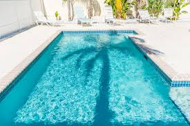 gosiesta com sarasota and siesta key vacation rentals florida