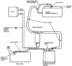 wiring diagram on big tex trailer the and for gooddy org