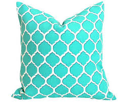 Cushion Covers For Patio Furniture Outdoor Patio Pillows And Cushions Eteninhoorn Info