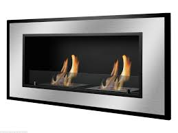 ethanol fireplace reviews u2013 fireplace ideas gallery blog