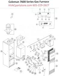 thermostat controlled gas fireplace furnace control board wiring