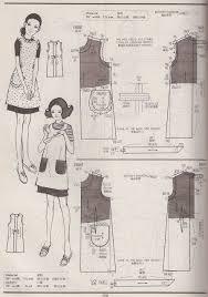 pattern drafting kamakura shobo vintage aprons kamakura shobo publishing co pattern drafting