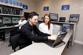 Office Help Desk Visit A Help Desk Dhnet Services Dhnet Services