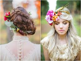 wedding flowers hair popular wedding flowers for hair with image 10 of 17