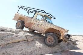 jeep j truck 001 1973 jeep j2000 j truck fsj cappa lpr photo 134929562