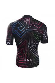 best road cycling jacket 1509 best bike jersey images on pinterest cycling jerseys