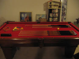kasson pool table prices what to do with an 8 kasson maxwell