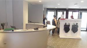 magasin destockage canapé ile de magasin ameublement poitiers best meubles poitiers meuble cuisine