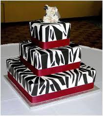 1153 best cake ideas images on pinterest cake designs cake
