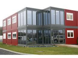 bureau préfabriqué bureau modulaire devis gratuit fournisseur bureau modulaire
