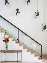 Home Decor For Men Man Home Decor Styling Violin Creative Home Decoration Ornaments