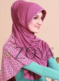 Grosir Gamis Zoya Murah harga baju gamis zoya terbaru