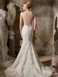 robe de mari e cr ateur de mariee dentelle createur