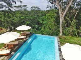 maya ubud resort u0026 spa ubud book your hotel with viamichelin