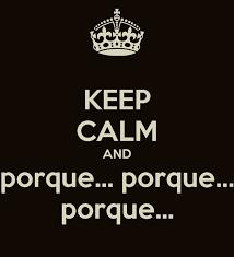Make Your Own Keep Calm Meme - 139 best keep calm en español images on pinterest keep calm stay