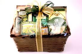 thanksgiving food gift baskets amazon com wine com elegant extravaganza gift basket gourmet