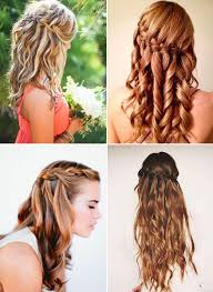hair wand hair styles formal hairstyles for curling wand hairstyles hairstyle ideas with