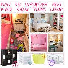 how to clean a room how to clean your room and keep it that way cleaning