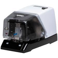 agrafeuse electrique de bureau agrafeuse electrique rapid 100 vente d agrafeuse électrique
