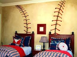 sports bedroom decor basketball rooms designs boy sports bedroom room decor best