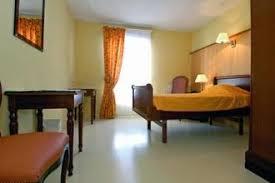 chambre des m騁iers amiens chambre des metiers amiens maison design edfos com