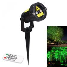 Landscape Lighting Cable by Online Get Cheap Landscape Lighting Cable Aliexpress Com