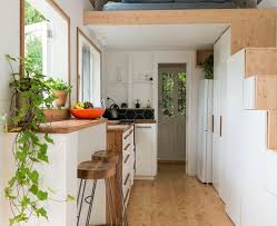 tiny house by design