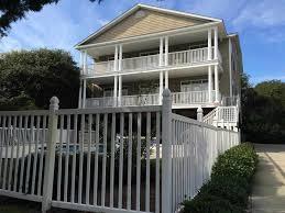 253 best myrtle beach million dollar homes images on pinterest